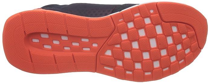 best sneakers 1d7b9 1cbbf adidas Falcon Elite 5 Xj, Chaussures de Tennis Mixte Enfant, Marron (MaruniSedosoEnergi),  36 EU Amazon.fr Chaussures et Sacs