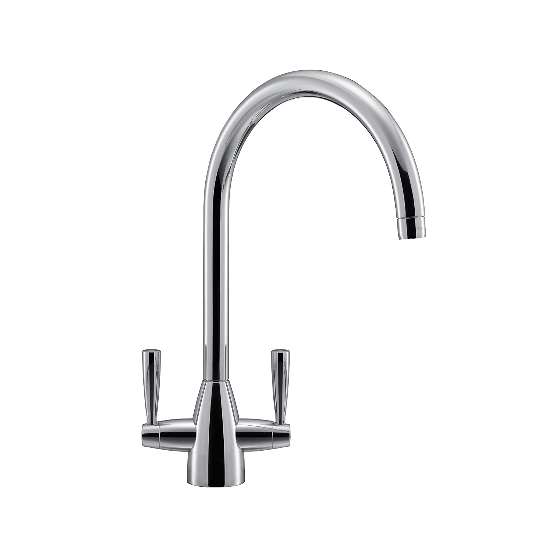 chrome sink htm furniture tap bathroom faucets mixer prof more faucet shower franke top b taps finish l kitchen lever