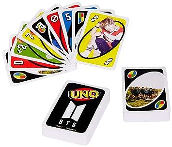 Amazon.com: Juego de cartas con licencia de la ONU Zelda 2.0 ...