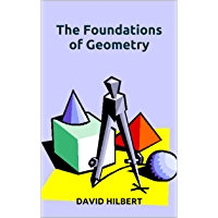 The Foundations of Geometry (English Edition)