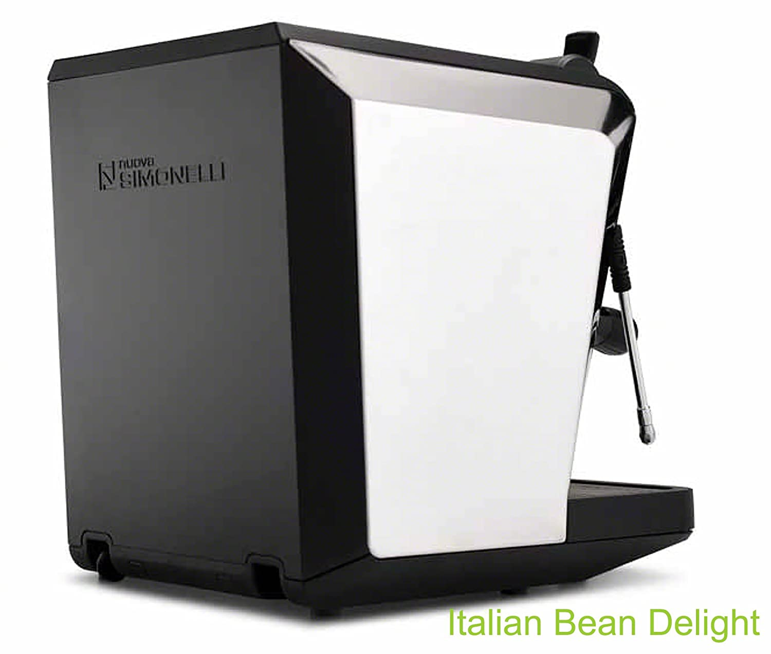 Amazon.com: Nuova simonelli Oscar Direct Connect versión ...