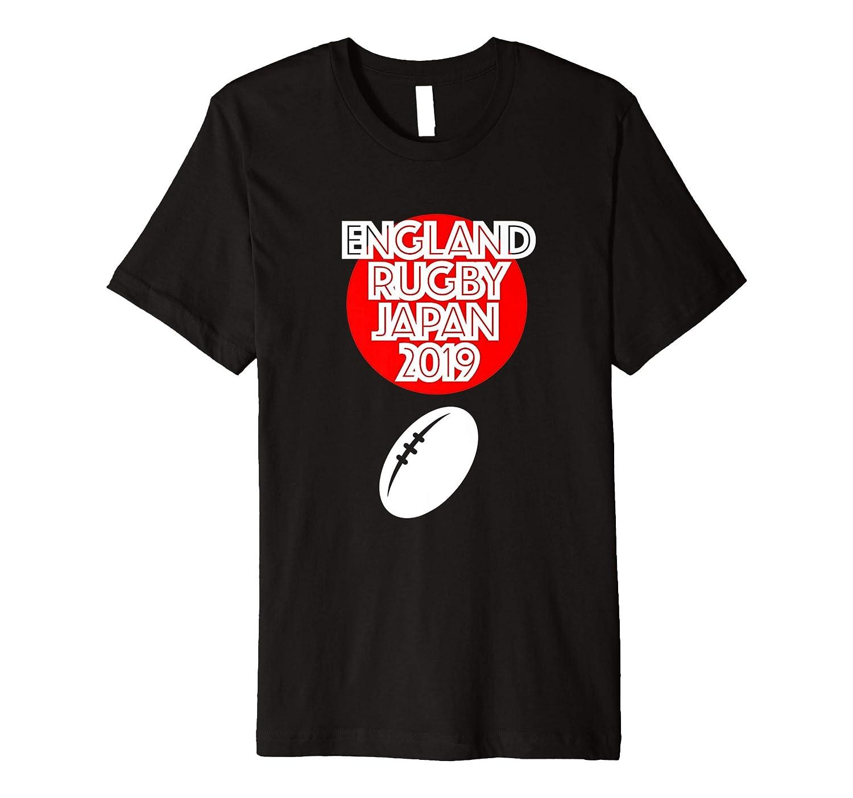 B07Q3HYXH5イングランドラグビージャパン2019ボールTシャツ B07Q3HYXH5, nonsence factory:2bd61242 --- ijpba.info