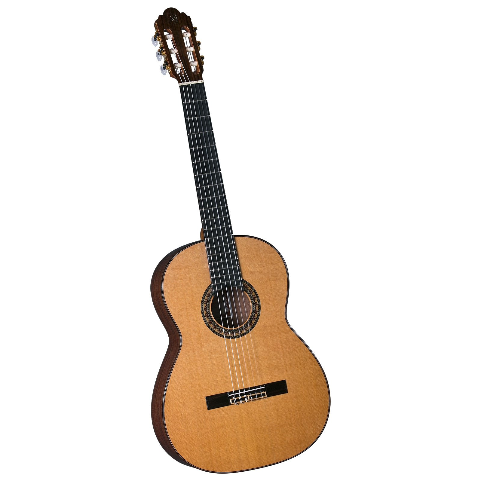 Prudencio Saez PS-3-C Classical Guitar