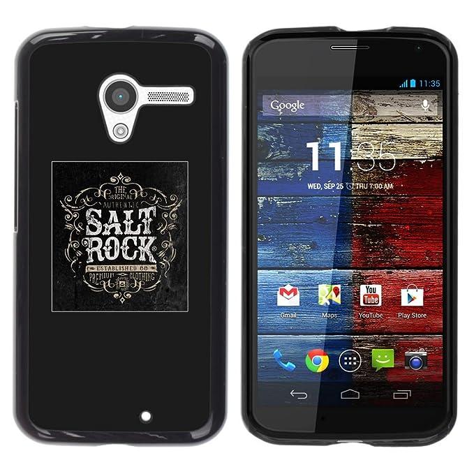 For Motorola Moto X Motorola Moto X (1st Generation)  Case ...