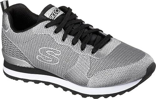 skechers sneakers donn