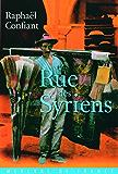 Rue des Syriens