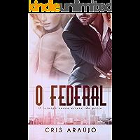 O Federal
