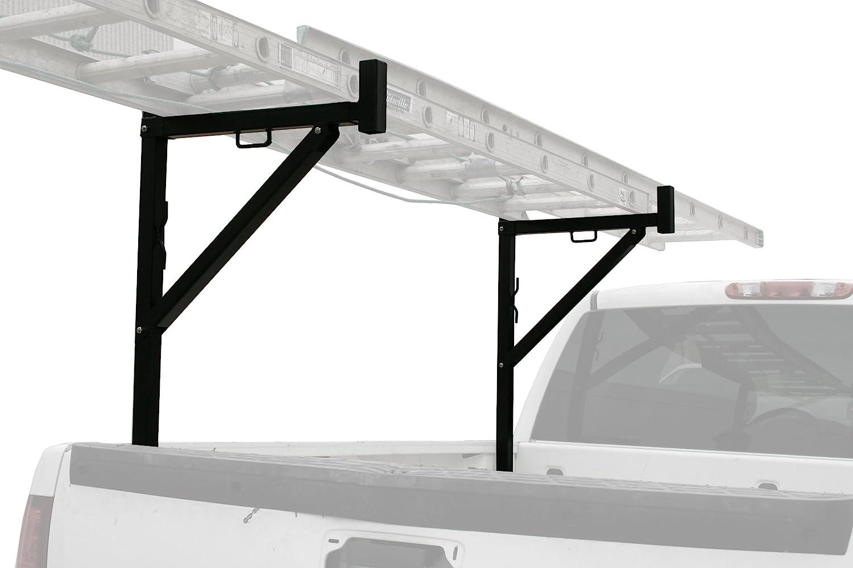MaxxHaul 70233 Heavy Duty Ladder Rack. MaxWorks
