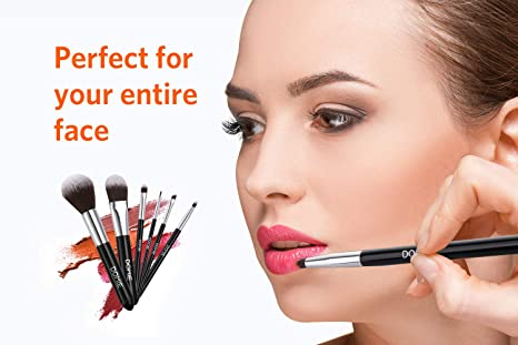 Domie  product image 2