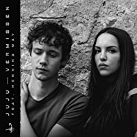 Vermissen [Explicit] [feat. Henning May]