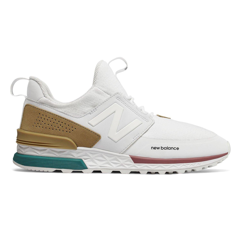 Adidas uomini aerobounce pr m, cnero / silvmt / ftwwht b073rgjppn d