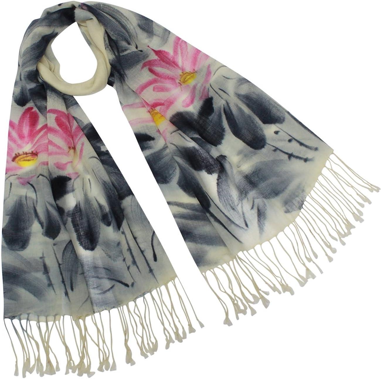 Dahlia Women's Wool Blend...