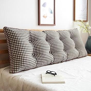 Pillow.Z Love Cojín   2018 Nuevo   Cojines para sofá ...
