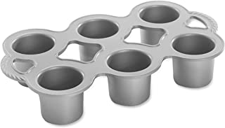 product image for Nordic Ware Grand Popover Pan