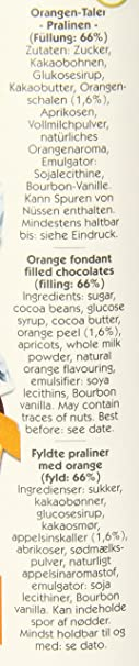 Cocosa sukker dating