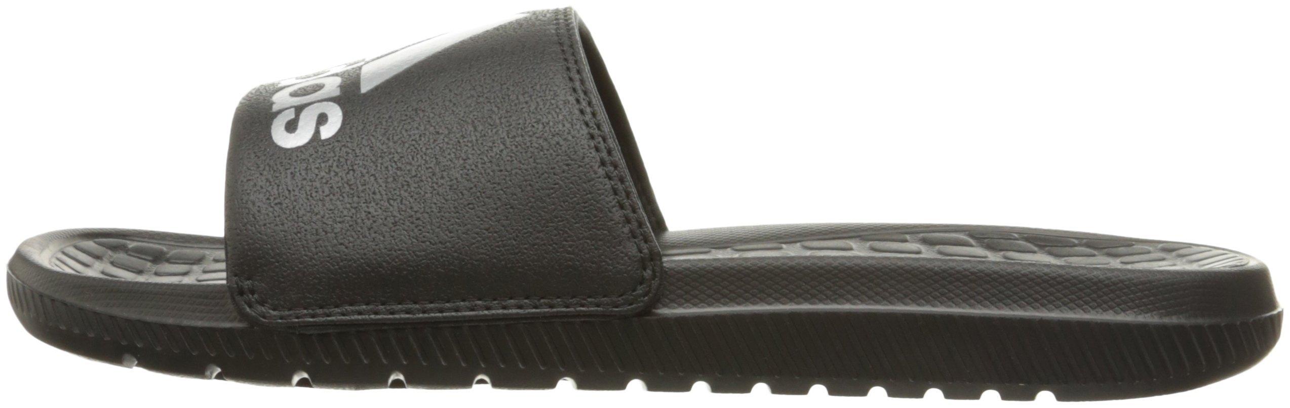 63c533cf334e adidas Men s Voloomix Slide Sandals