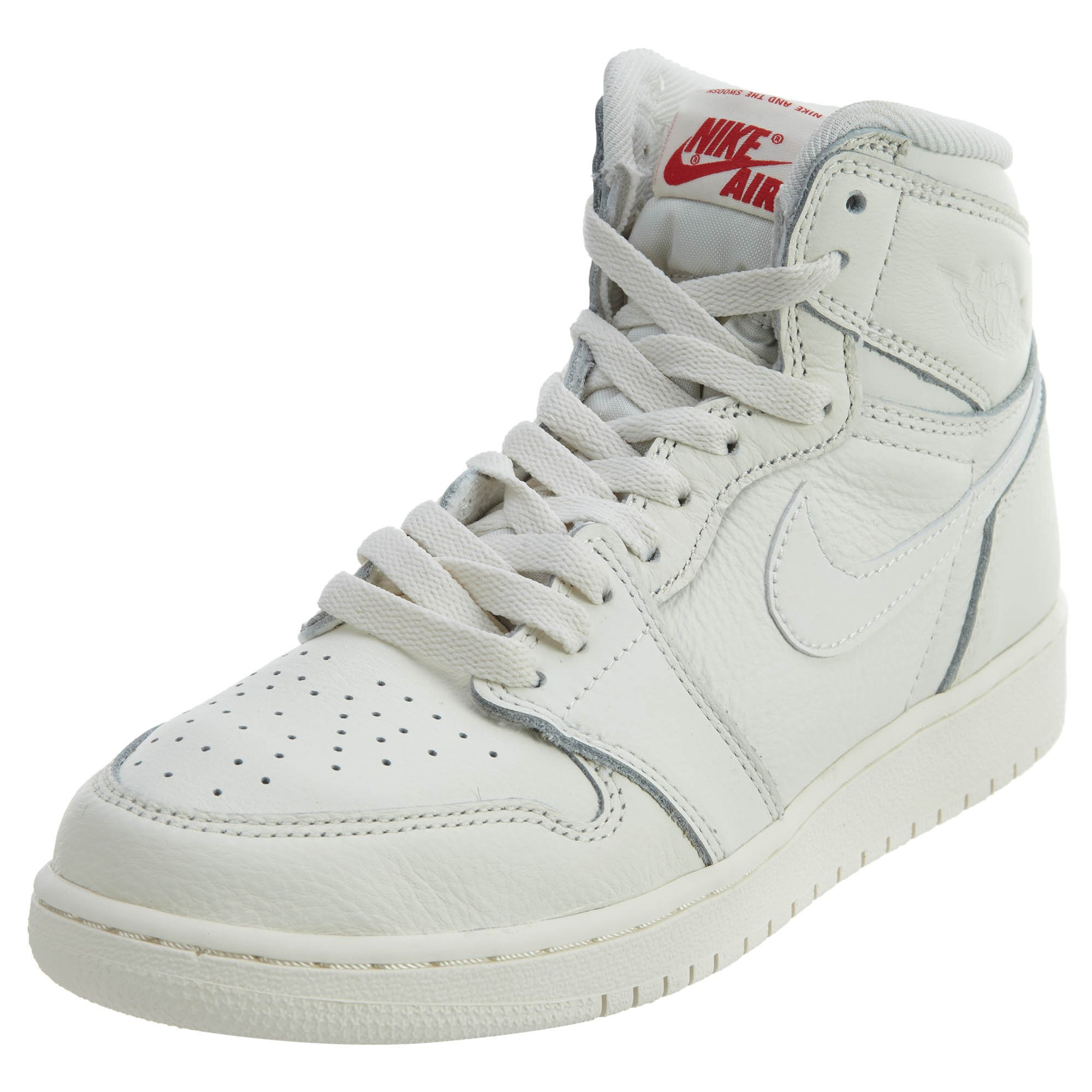 Jordan Air 1 Retro OG (Kids) by Jordan