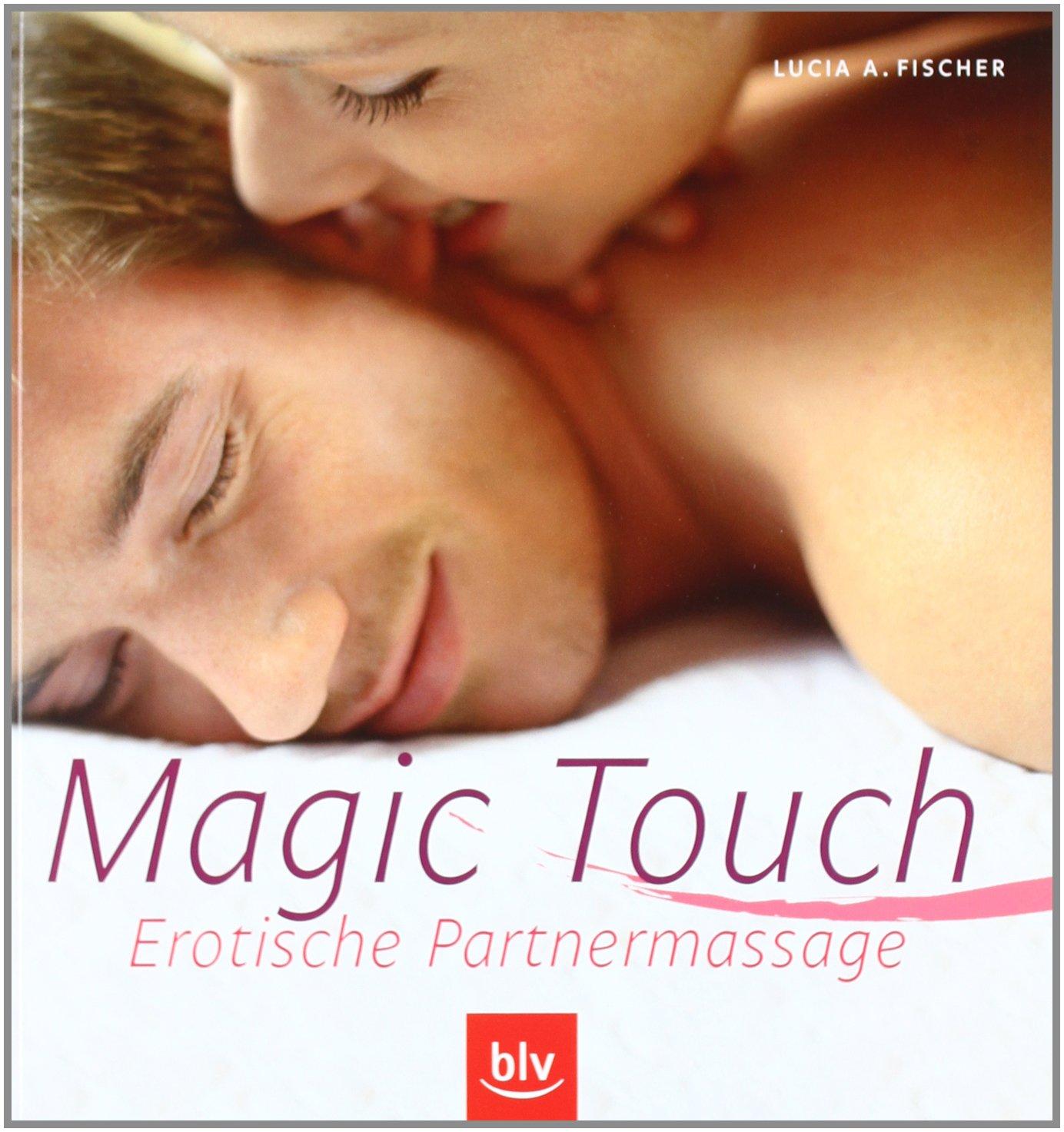magic-touch-erotische-partnermassage