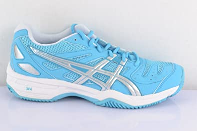 Asics - Zapatillas pádel Gel pádel Exclusive 3 SG Womens ...