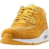Nike Air Max 90 Premium Women's Sneaker