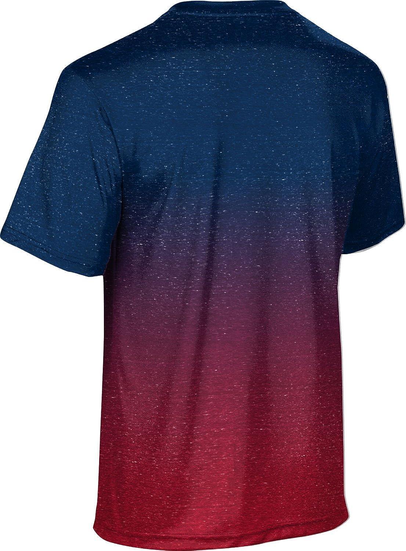 Mynimo Ghost Boo Thumb Down Joke Sport Unisex Sweatshirt