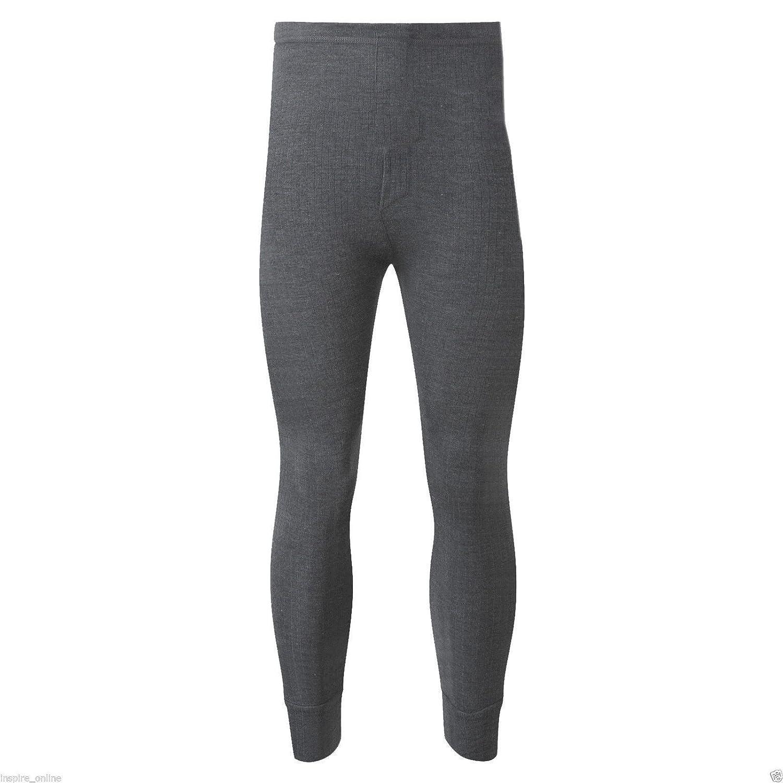 By Neki - Pantaloni termici - uomo