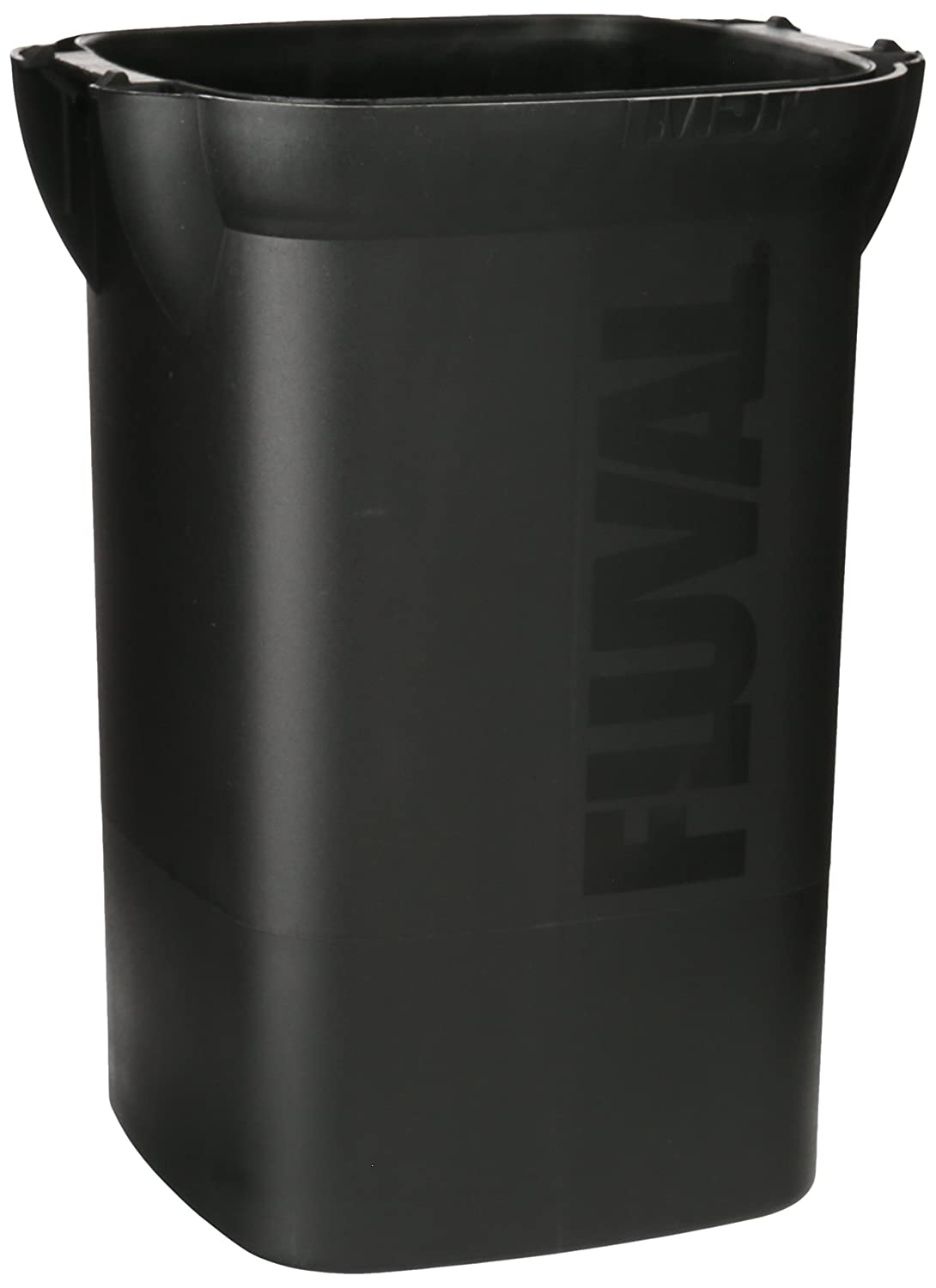 Fluval MSF Filter Case for Canister Filter, 6-5 7 by 8 by 10-1 2-Inch
