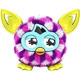 Hasbro A6100EU4 Furby Furblinge - Assorted colors
