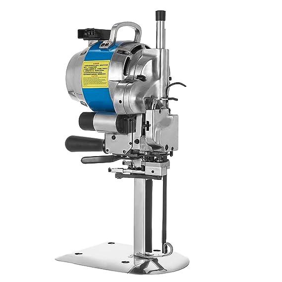 Amazon.com: Máquina de corte de tela Mophorn de alta ...