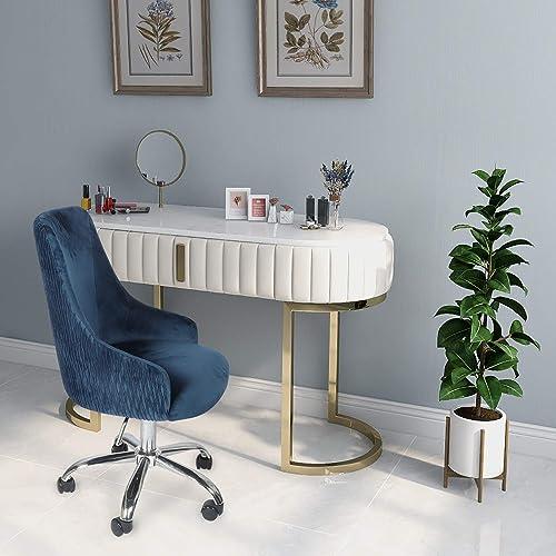 YDF Modern Dressing Chair