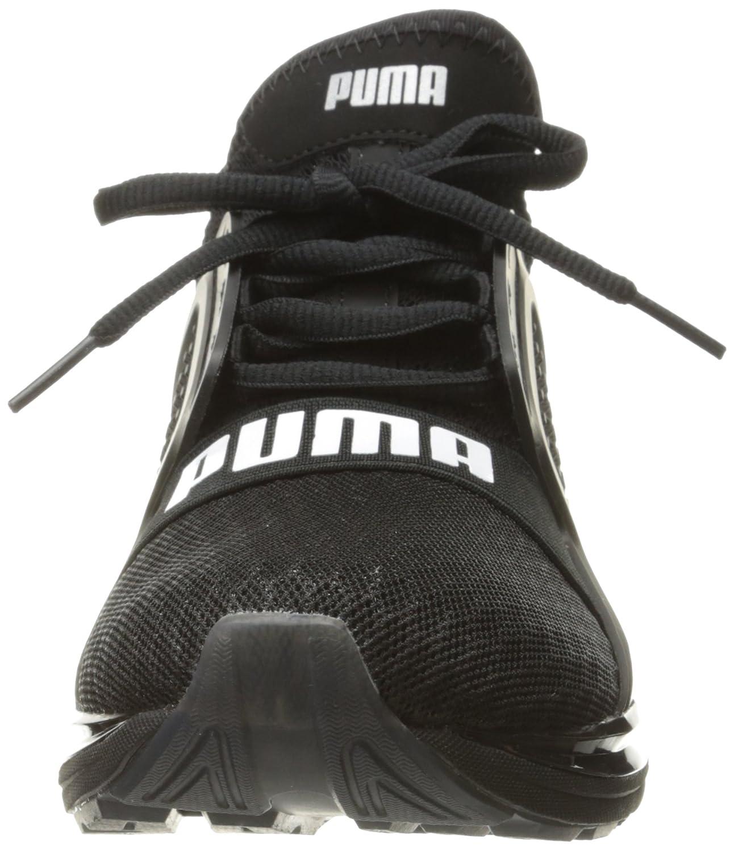 Puma Løpe Kryss Trening Sko wO1lZmT6X