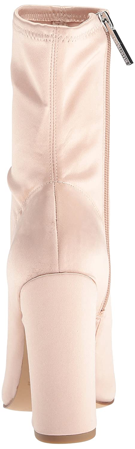 KENDALL KYLIE Womens Hailey Ankle Boot