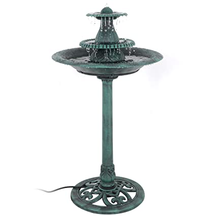 Amazon.com: Nova Microdermabrasion - Pedestal para baño de ...