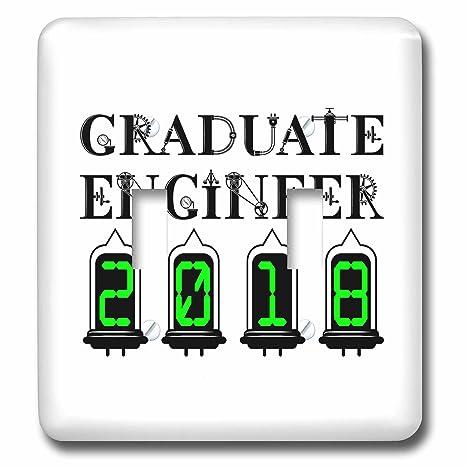 015aa2f84f47 3dRose Alexis Design - Graduate Engineer - Graduate engineer 2018 ...