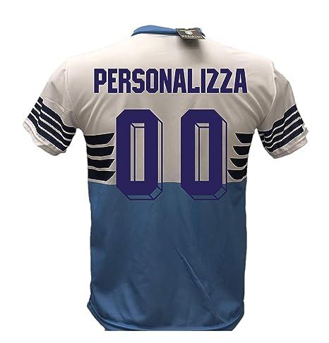 completo calcio Lazio Acquista