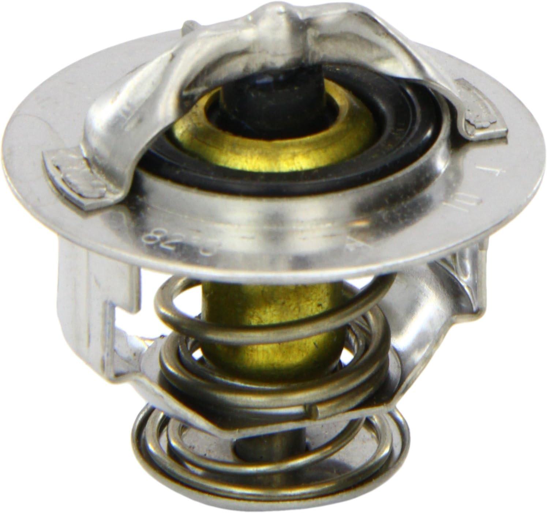 Behr Thermot-Tronik TX 72 82 Thermostat deau