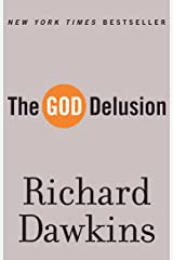 The God Delusion Kindle Edition
