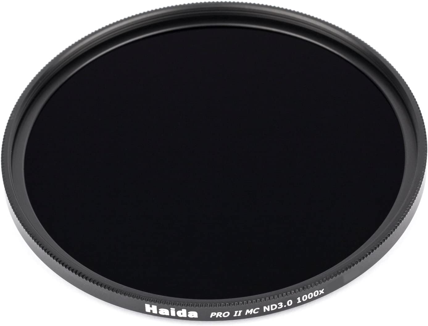 Haida 105mm PRO II Multi-Coated ND1000 Filter Neutral Density ND 105 10 Stop 3.0
