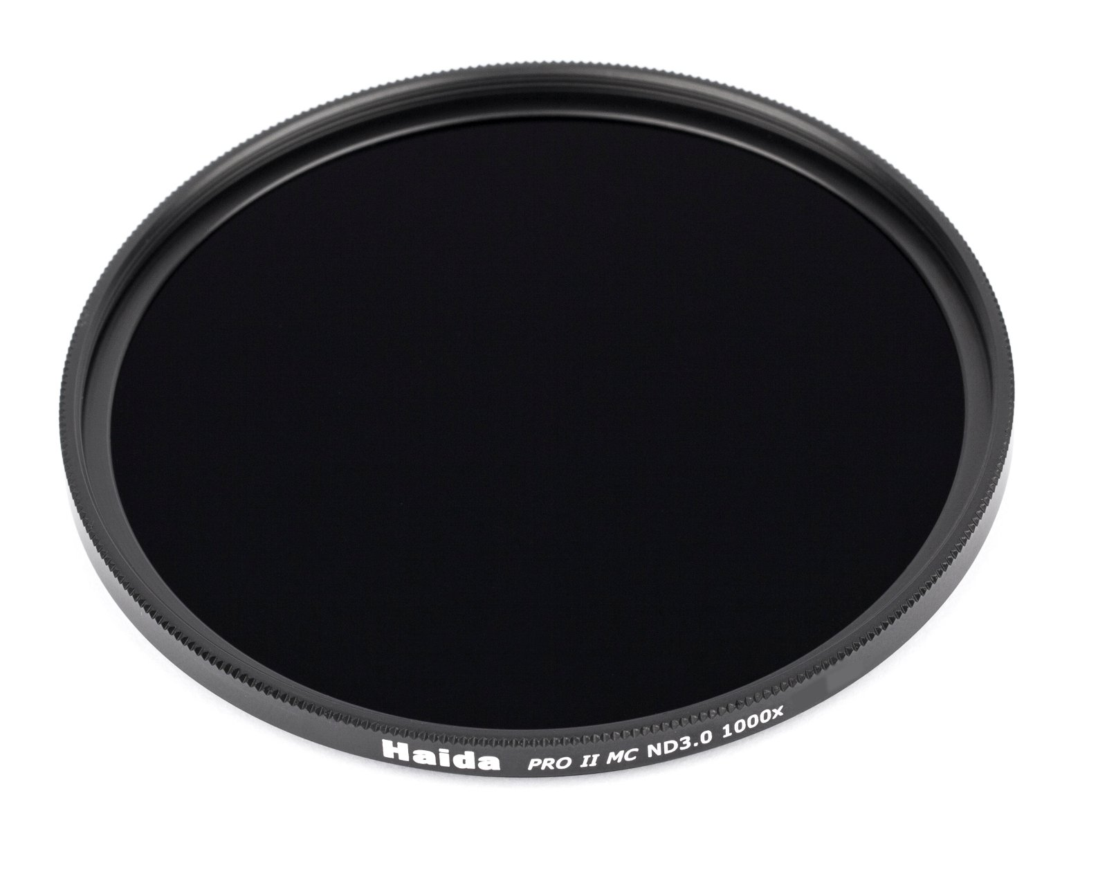 Haida 95mm PRO II Multi-Coated ND1000 Filter Neutral Density ND 95 10 Stop 3.0 by Haida