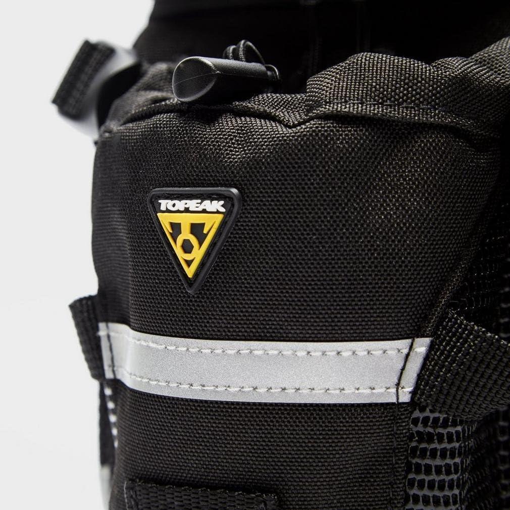 Topeak TrunkBag EX-Velcro