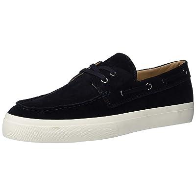 Vince Men's Boat Shoe: Shoes