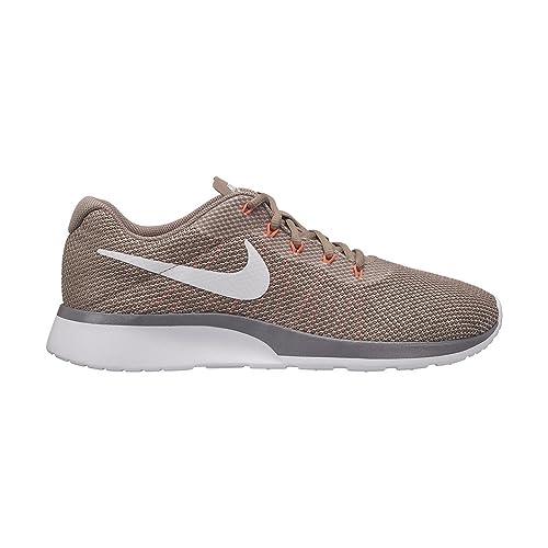 reputable site 25ec0 c26fe Nike Tanjun Racer, Scarpe da Fitness Uomo