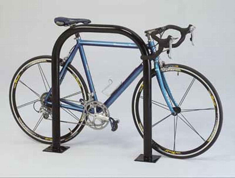 Saris Bike Dock 2.38 2 Bike Flange Mount Saris Cycling Group 2113