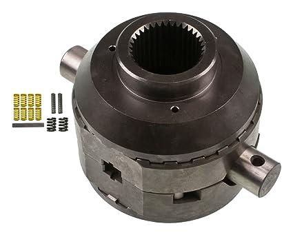 Amazon com: Powertrax 9204603500 No-Slip Traction System (DANA 60