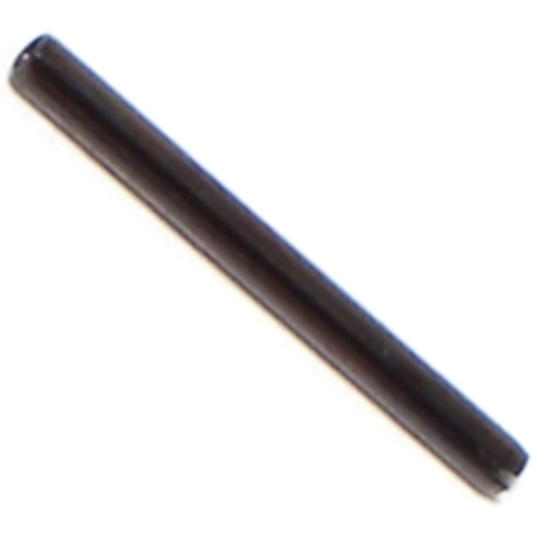 3//4-Inch Hard-to-Find Fastener 014973222727 Tension Pins 30-Piece