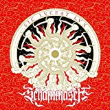Sic Lvceat Lvx by Schammasch