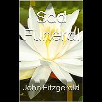 Sad Funeral (English Edition)