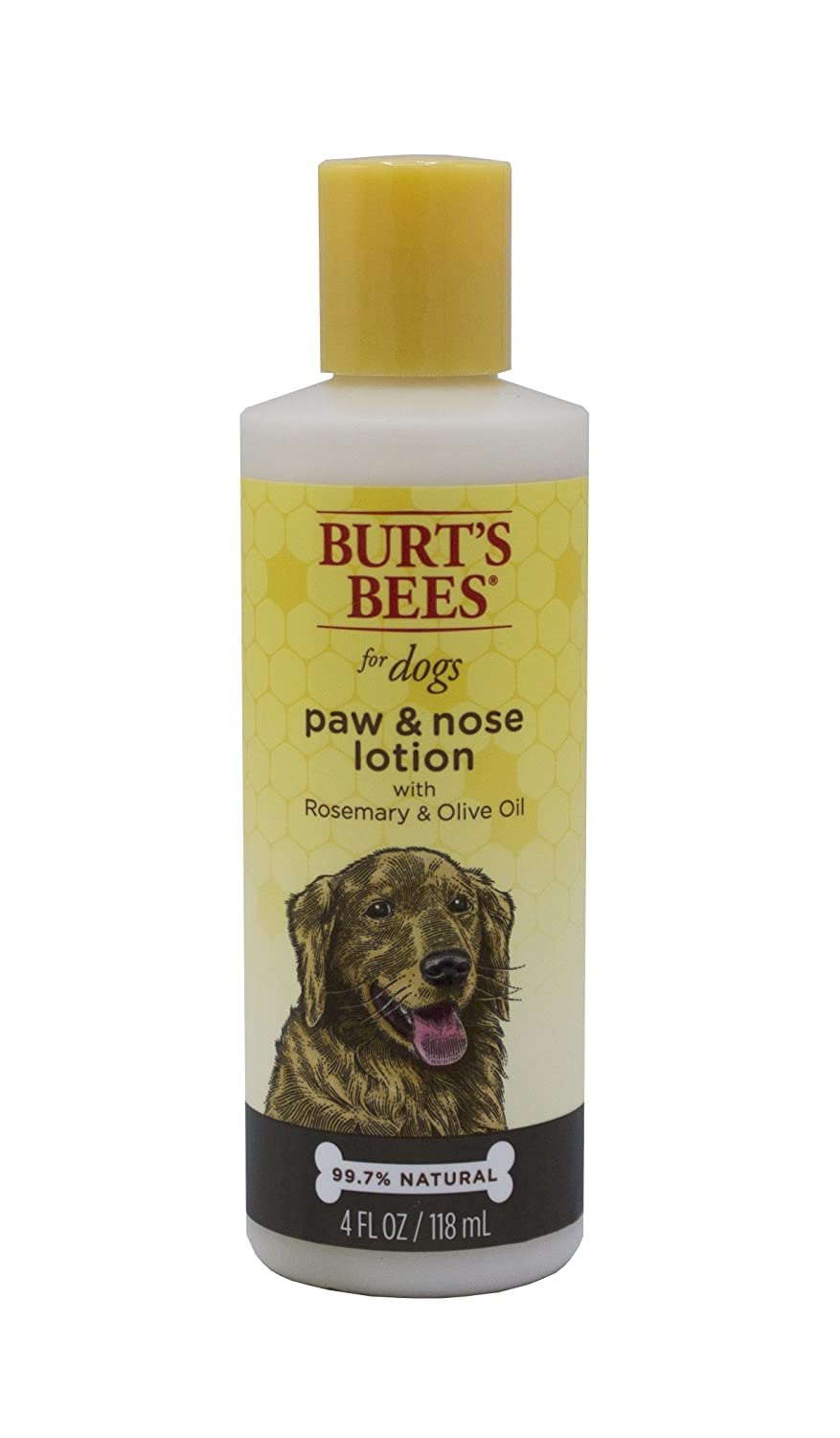 How to Buy Dog Care Products How to Buy Dog Care Products new pics