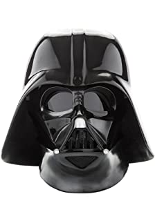 Star Wars Darth Vader Standard Version Helmet
