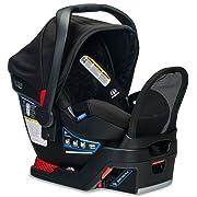 Britax Endeavours Infant Car Seat, Circa